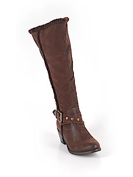 Nicole Boots Size 5 1/2