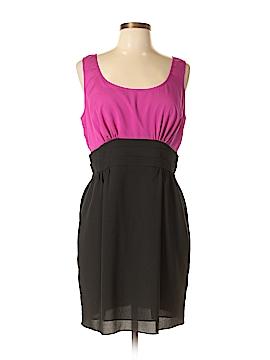 Single Los Angeles Casual Dress Size L