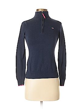 Vineyard Vines Pullover Sweater Size XXS