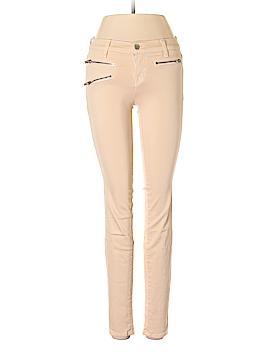 J Brand Jeans Size 24 (Plus)