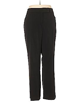 Apt. 9 Dress Pants Size 16W