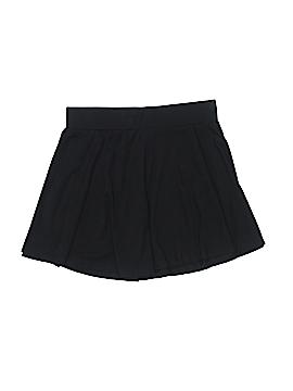 Tucker + Tate Skirt Size 14/16