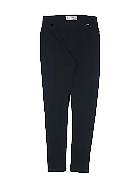 Abercrombie Casual Pants Size L (Kids)