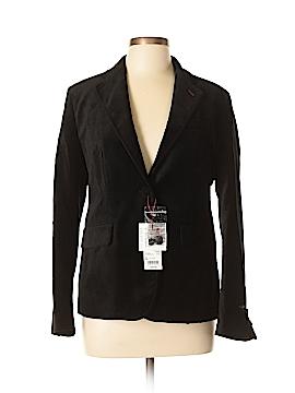 Ines de la Fressange for Uniqlo Blazer Size L