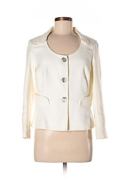 Christian Lacroix Jacket Size 40 (FR)