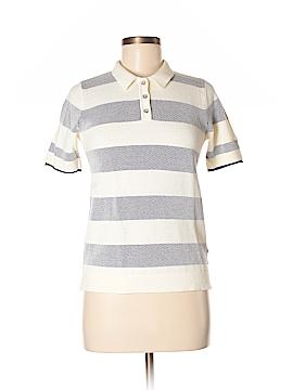 Scotch & Soda Short Sleeve Polo Size Sm (1)