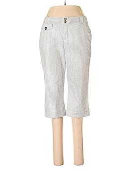 Mexx Khakis Size 8