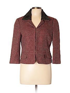 Club Monaco Wool Blazer Size 10