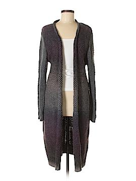 Knox Rose Cardigan Size M