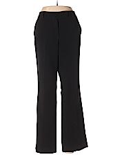 Ann Taylor Factory Women Dress Pants Size 8 (Petite)
