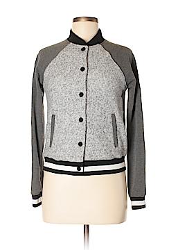 SO Jacket Size S