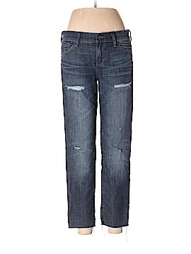 Treasure & Bond Jeans 25 Waist