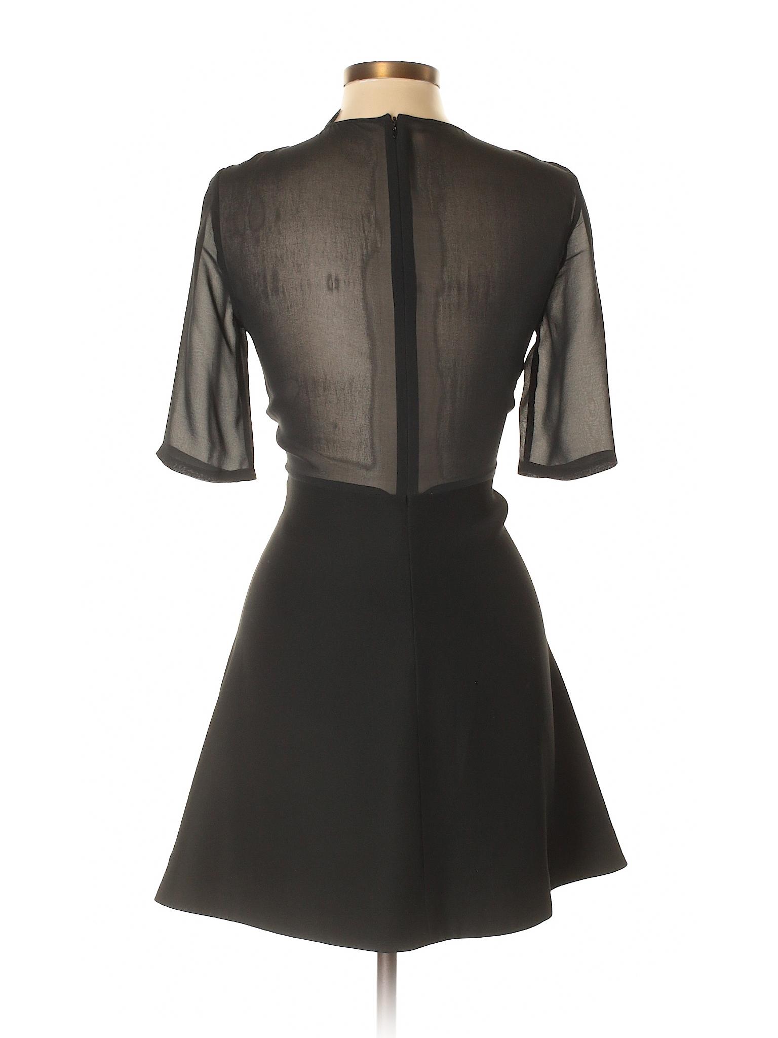 Boutique Dress The Casual Winter Kooples 7zU7qTr