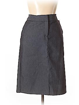 Isaac Mizrahi for Target Casual Skirt Size 10