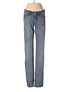 Sportmax Code Jeans Size 6