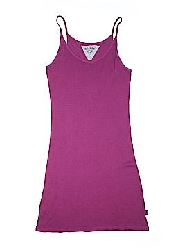 T2Love Dress Size 14