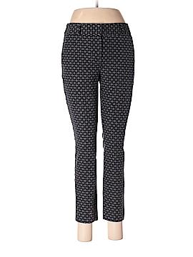 Ann Taylor LOFT Khakis Size 6 (Petite)
