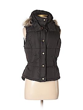 H&M L.O.G.G. Vest Size 8