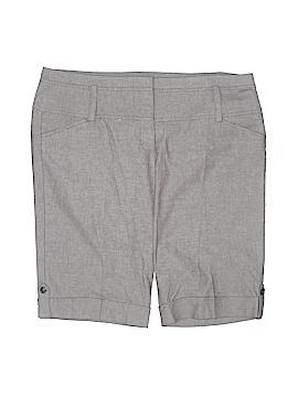 Stooshy Shorts Size 15 - 16