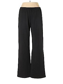 Tek Gear Active Pants Size L