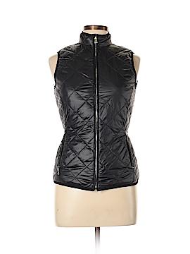 C. Wonder Vest Size XS