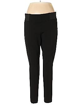 Halogen Casual Pants Size XL