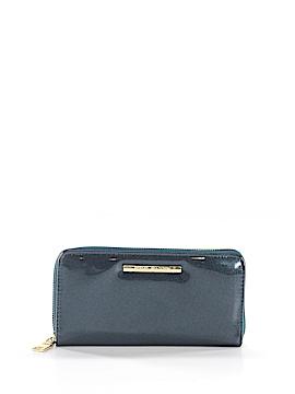 Steve Madden Wallet One Size