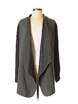 THML Cardigan Size L
