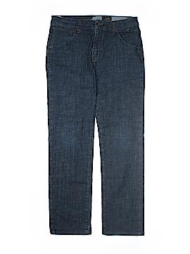 Volcom Jeans Size 18