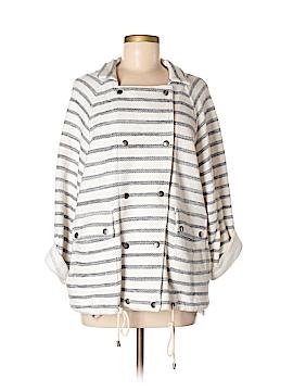 Dolan Jacket Size M