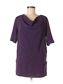 Duluth Trading Co. Sweatshirt Size M