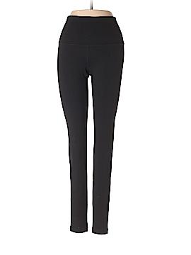 Zella Active Pants Size XXS