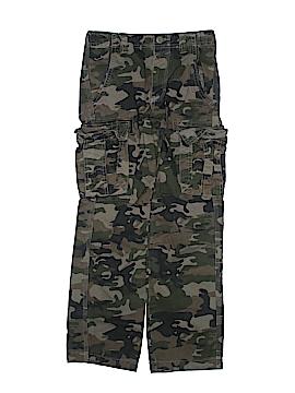 Cherokee Cargo Pants Size 8