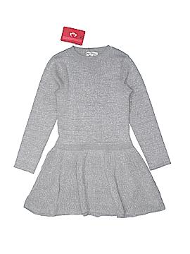 Appaman Dress Size 6