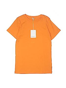 Polarn O. Pyret Short Sleeve T-Shirt Size 10 - 12