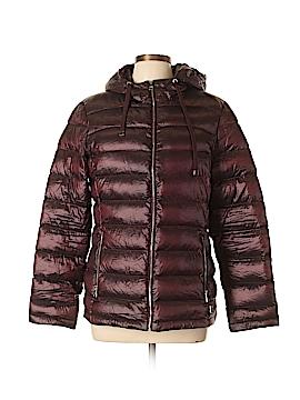 Andrew Marc Snow Jacket Size L