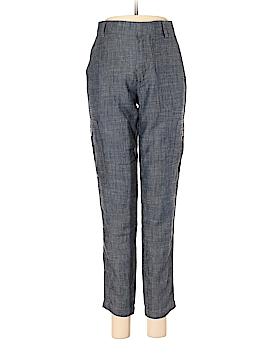 Vince. Dress Pants 26 Waist