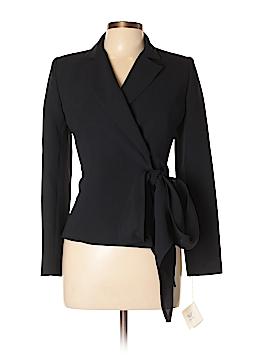 Claire Paris Blazer Size 36 (EU)