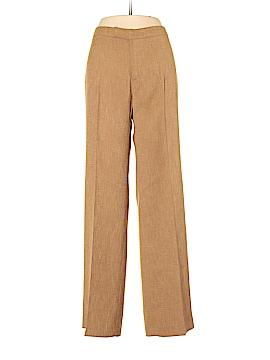 VERTIGO Dress Pants Size 8