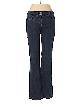Bianca Nygard Jeans Size 6