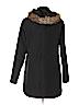 Jack. Women Coat Size XS