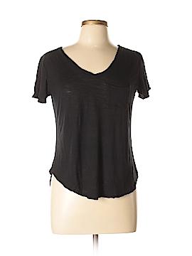 Tresics Short Sleeve T-Shirt Size L