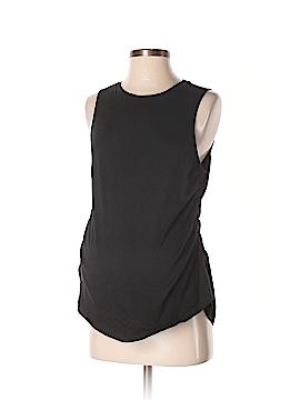 Gap - Maternity Sleeveless T-Shirt Size S (Maternity)