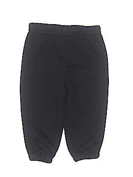 Joe Boxer Sweatpants Size 24 mo