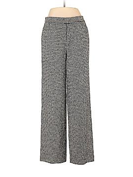 Theyskens' Theory Wool Pants Size 6