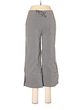PrAna Casual Pants Size L