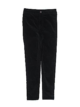 Tucker + Tate Velour Pants Size 8