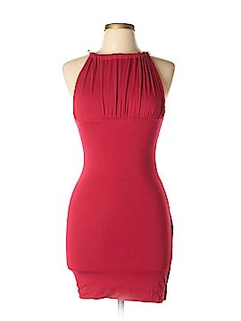 Double Zero Cocktail Dress Size L