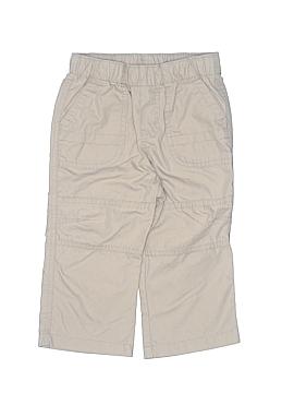 Circo Khakis Size 12-18 mo
