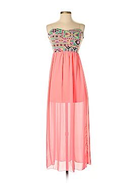 Manito USA Casual Dress Size S